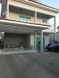 Alugo casa no centro, Casa de alto padrão, 99198-1095