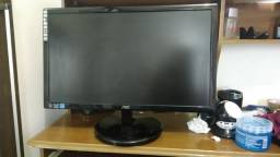 Monitor Full HD