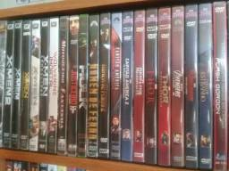 Só filmes originais
