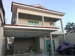 Vendo casa de Alto patrão no centro da cidade, 99198-1095
