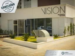 Apartamento 4 Suítes, 237 m² na Graciosa - Vision Residence