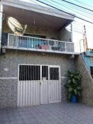 Acomodações tipo hostel para temporada em São Raimundo, 2 quarto. R. princ. a 3,7km Centro