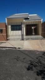 Vendo Casa no São Rafael