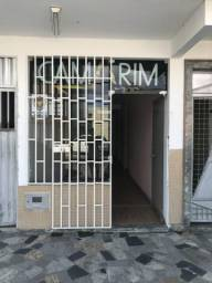 Aluguel de loja no centro de Linhares