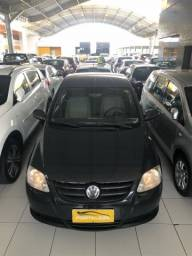 VOLKSWAGEN FOX 2008/2009 1.0 MI TREND 8V FLEX 4P MANUAL - 2009