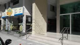 Loja no centro de Guarapari, 30mtrs da P. das Castanheiras