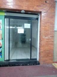Alugo Loja na Galeria da Pte. Vargas