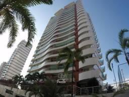 Apartamento Privillege - 4 suítes - Em frente ao Shopping Marauara - Adrianópolis