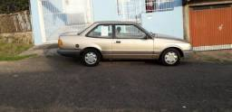 Ford Verona Vendo - 1990