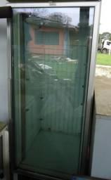 Refrigerador Metalfrio VF50R 497 Litros - #1930