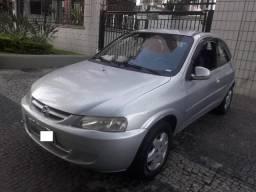 Celta Super 1.0 - 2004