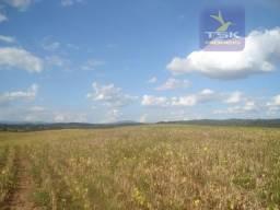 Fazenda em Quitandinha - (Cerrinho) -