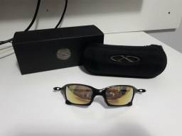 Oakley Xsquared carbon