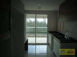 Apartamento Duplex com 4 dormitórios para alugar, 242 m² por R$ 4.200/mês - Cidade São Fra
