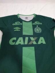6198e3efe1 Esportes e lazer - São José, Santa Catarina - Página 3   OLX