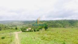 Vende-se Fazenda com 209 alqueires em São Pedro do Pam Pam à 55 Km de Carlos Chagas - MG