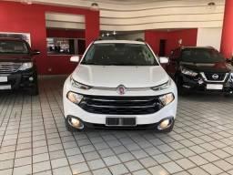Fiat Toro Fiat - 2017