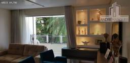 Apartamento para venda em salvador, itaigara, 3 dormitórios, 2 suítes, 2 banheiros, 2 vaga