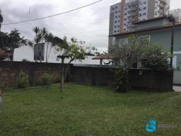 Título do anúncio: Terreno à venda em Rio caveiras, Biguaçu cod:2630