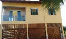 Apartamento no parque das palmeiras * / *