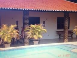Vendo linda casa de praia ( Praia do Presídio - Aquiraz Ceará)
