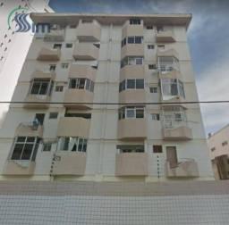 Apartamento para alugar no Dionísio Torres - Fortaleza/CE