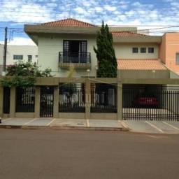 Casa sobrado com 5 quartos - Bairro Jardim Vila Rica em Cambé