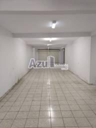 Comercial loja - Bairro Setor Garavelo em Aparecida de Goiânia