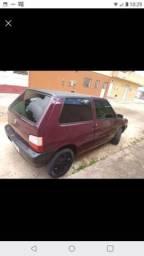 Fiat Uno Fire zap *10 - 2005