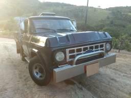 D10 - 1984