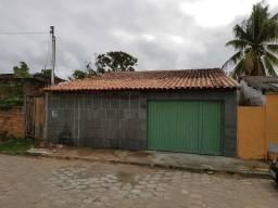 Aluguel de casa em Belmonte-Ba