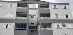 Apartamento bairro Monte Castelo com 03 banheiros