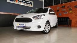 Ford/ka 1.5 flex 2015 - 2015