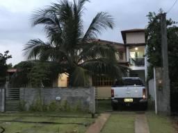 Casa Porto de Sauipe - Natal e reveillon