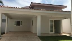 Vendo uma casa 3/4 uma suite no bairro sta cruz II