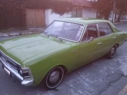 Opala 1971 6cc