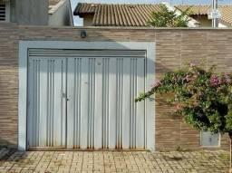 Casa  com 2 quartos - Bairro Parque Santa Rita em Goiânia