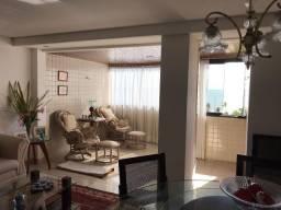 Belíssima cobertura de 04 quartos no cobiçado bairro Cabo Branco