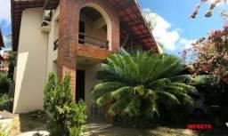Casa duplex ao lado da Igreja Videira, casa com 4 quartos, 4 vagas, amplo quintal