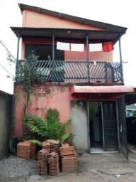 Casa dois piso