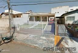 Casa  com 3 quartos - Bairro Shangri-lá em Londrina