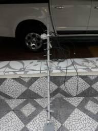 Antena rural
