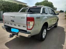 Ranger XLT 3.2 Diesel 4x4 2012/2013 - 2013