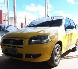 FIAT PALIO 1.8 R FLEX 07/08 Veículo em ótimo estado de conservação - 2008