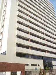Apartamento pra vender no Ed. Fontana De Trevi