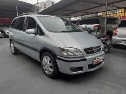 GM Zafira - 2010