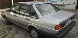 Santana GL 1987