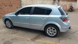 Vectra GT 2008 - 2008