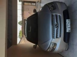 Santa Fé da Hyundai - 2008
