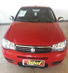 Fiat Palio 1.0 - 2016